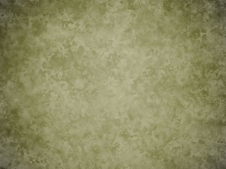 Old dirty grunge texture abstract background