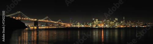 Aluminium San Francisco San Francisco
