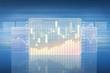 Trading Index