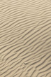 canvas print picture - Sand