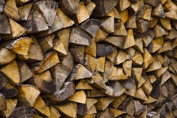 薪 焚き木 Firewood