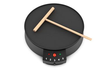 Modern Pancake Maker