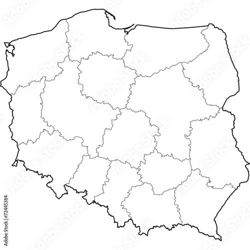 polonia - 72445384