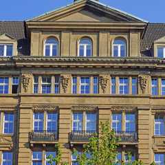 DORTMUNDER Altstadt