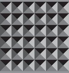 dimension pattern black color
