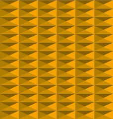 dimension pattern yellow color