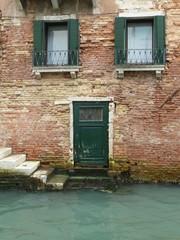 Sorriso Veneziano