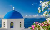 Santorini, Greece - 72455579