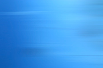 abstract cold gray blue background with motion blur