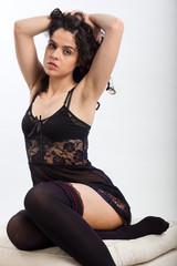 Super sexy donna
