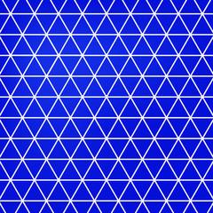 background-с-триугольников