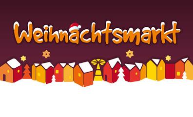 Header Weihnachtsmarkt