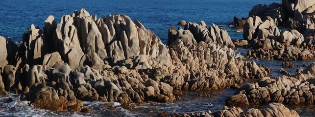 forme e texture di granito 3