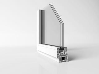 Kunstofffenster