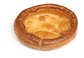 Large Yorkshire Pudding
