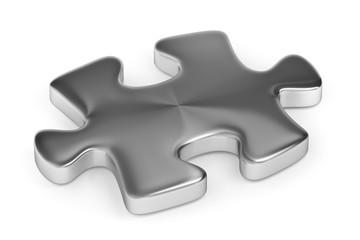 tassello di puzzle