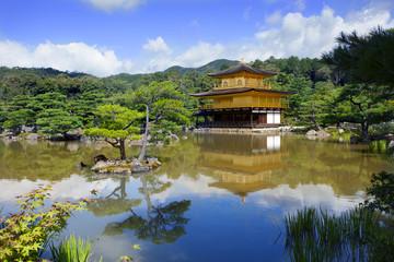 Tempio d'oro 2