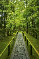 Daitoku ji