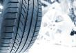 vehicle tyre - 72497958