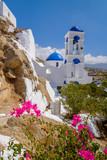 Santorini, Greece - 72500303