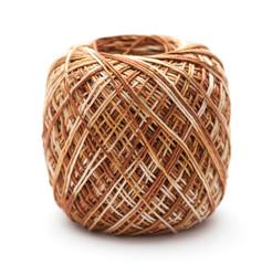 mercerised cotton crochet yarn
