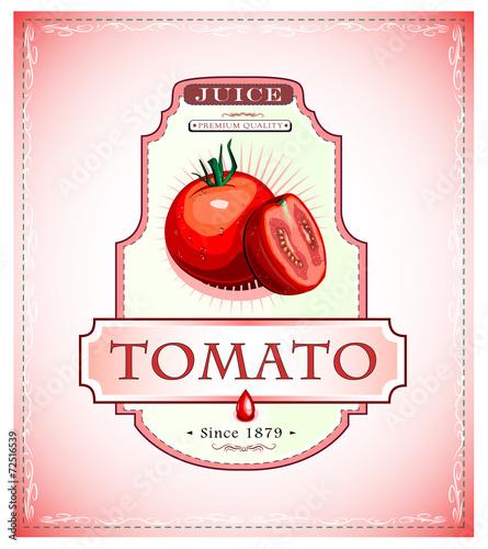 sok-pomidorowy-lub-etykieta-produktu-spozywczego