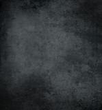 Fototapety concrete dark wall texture