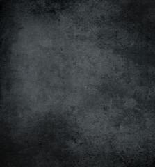 concrete dark wall texture