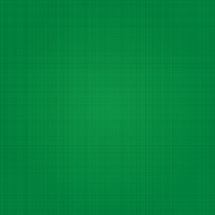 Texture Background of Green