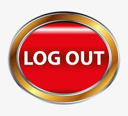 LOGOUT button