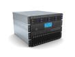 server computer - 72528900