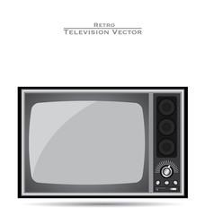 The Retro Television