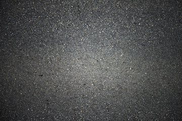 Asphalt Road Tesxture