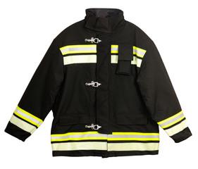 Fire Turnout coat
