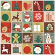 Advent calendar - 72536966