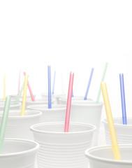 Party Straws