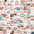 newborn babies photos