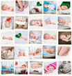 newborn babies photos