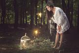 Friend of the fairies