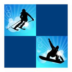 skisport - 60