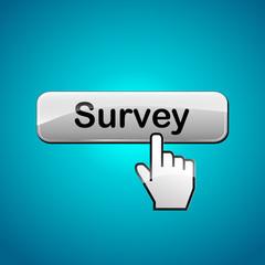 survey web button