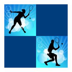 Tennis - 161