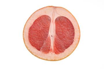 Грейпфрут половинки 2