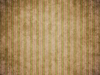 Old dirty striped grunge vintage wallpaper