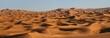 Zdjęcia na płótnie, fototapety, obrazy : désert de Merzouga