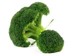 Gemüse / Brokkoli