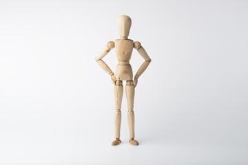 Orthopädie, Körper, Gelenke