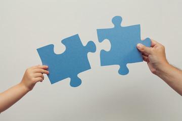 partnership ǀ solution