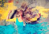 color splash - movin 04_3