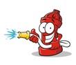Firefighter - 72574155
